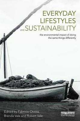 Everyday Lifestyles and Sustainability: The Environmental Impact Of Doing The Same Things Differently