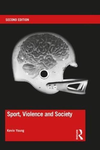 Sport, ViolenceandSociety