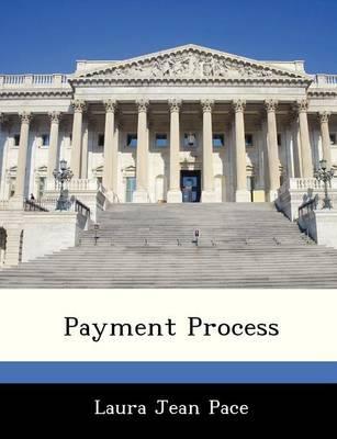 PaymentProcess