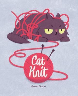CatKnit
