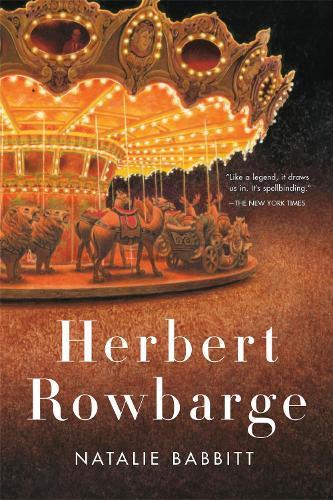 HerbertRowbarge