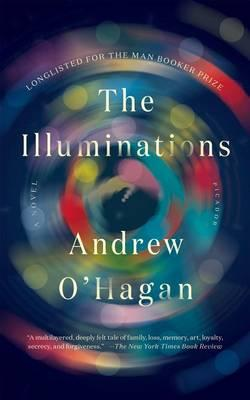 TheIlluminations