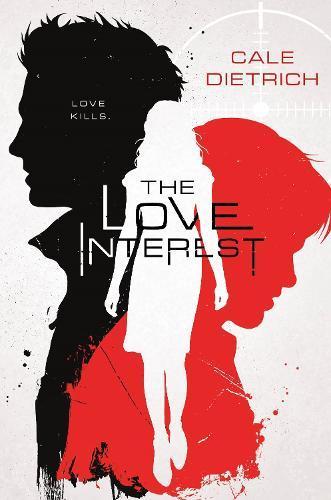 TheLoveInterest