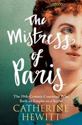 The MistressofParis