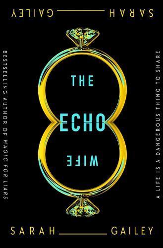TheEchoWife