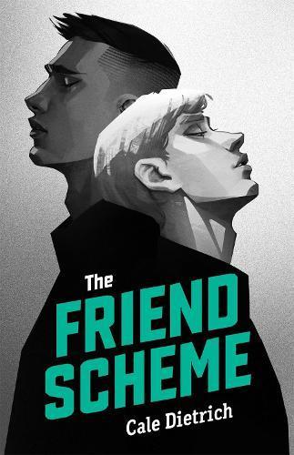 TheFriendScheme