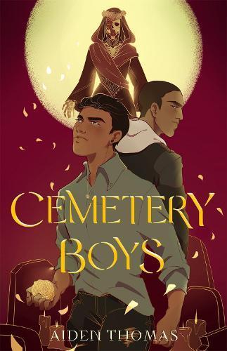 CemeteryBoys