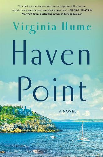 Haven Point: A Novel