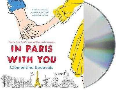 In PariswithYou
