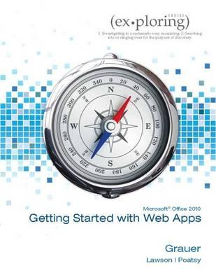 Getting Started with Microsoft OfficeWebApps