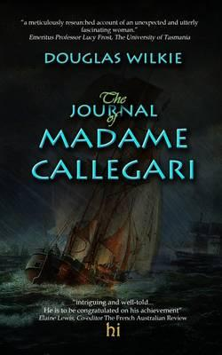 The Journal ofMadameCallegari