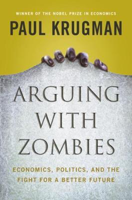 ArguingwithZombies