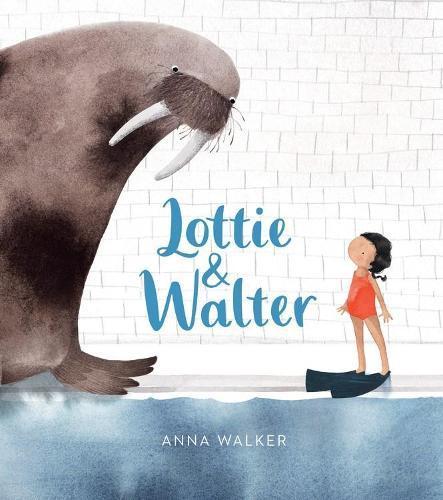 Lottie&Walter