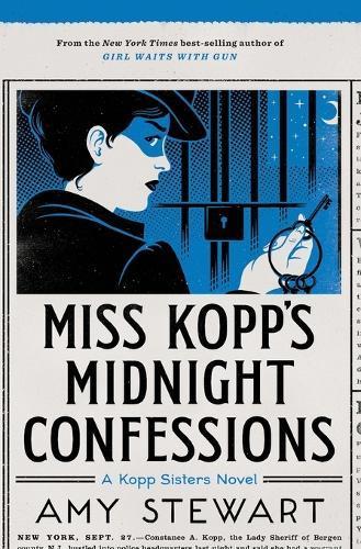 Miss Kopp's MidnightConfessions,3