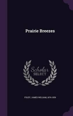 PrairieBreezes