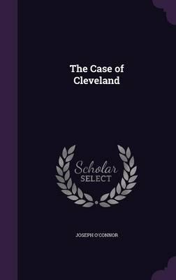 The CaseofCleveland
