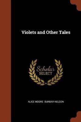 Violets andOtherTales