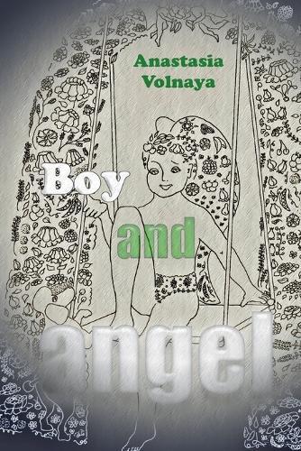 BoyAndAngel