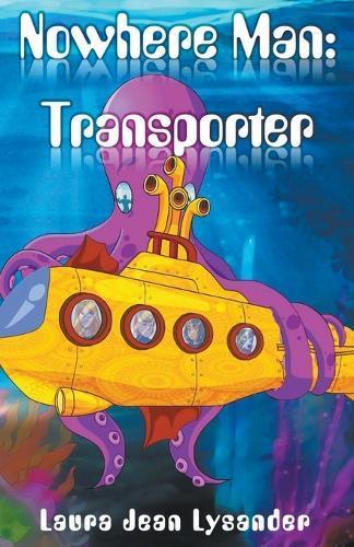 NowhereMan:Transporter