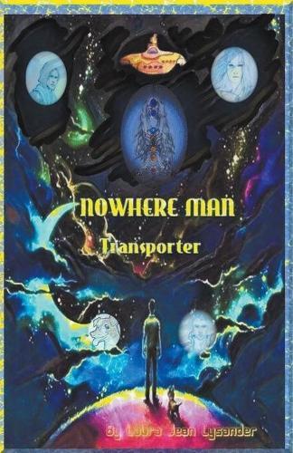 NowhereMan,Transporter