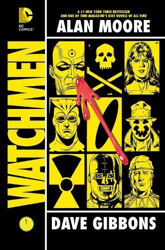 Watchmen:InternationalEdition