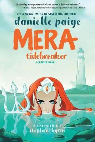 Mera:Tidebreaker