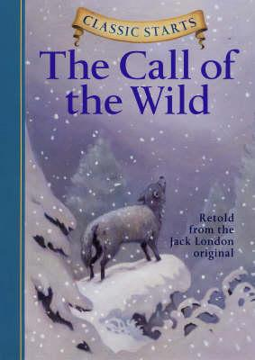Classic Starts (R): The Call oftheWild