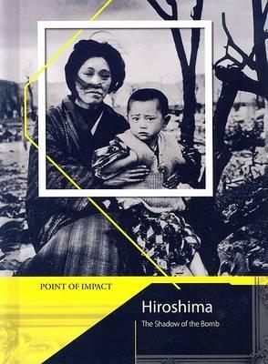character analysis hiroshima