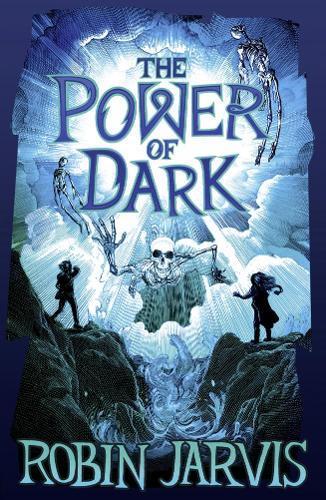 The PowerofDark