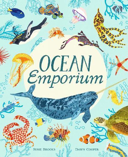 OceanEmporium