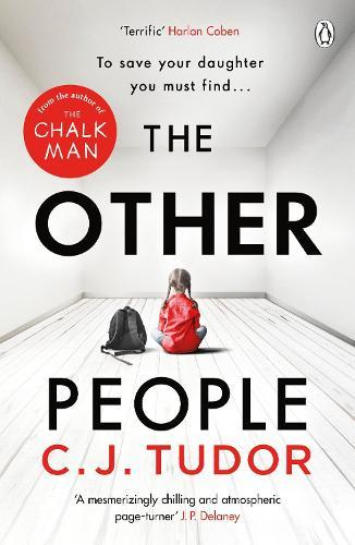 The Other People: The Sunday Times Top 10Bestseller2020