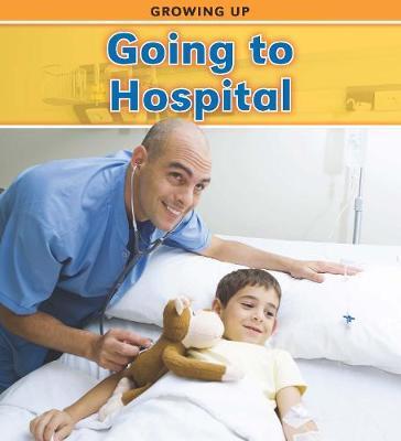 GoingtoHospital