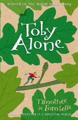 TobyAlone