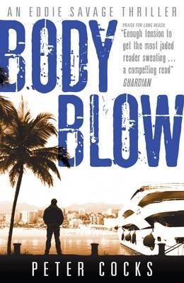 BodyBlow