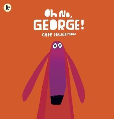 OhNo,George!