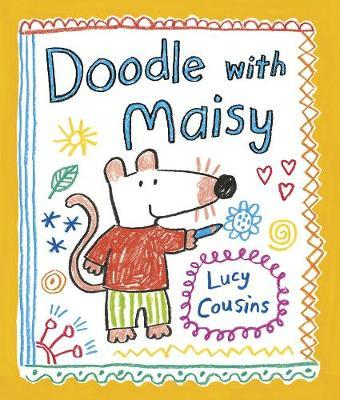 DoodlewithMaisy