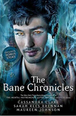 TheBaneChronicles