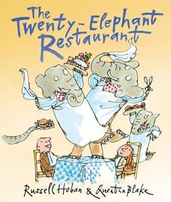 TheTwenty-ElephantRestaurant
