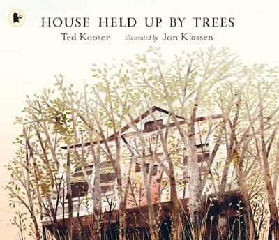 House Held UpbyTrees