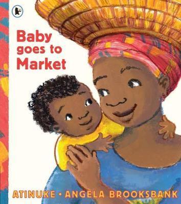 Baby GoestoMarket