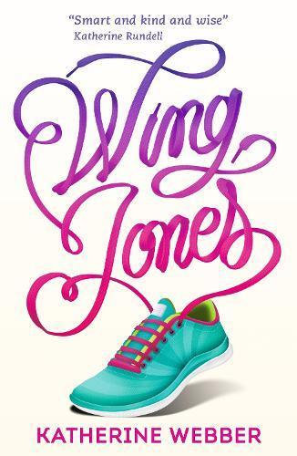 WingJones