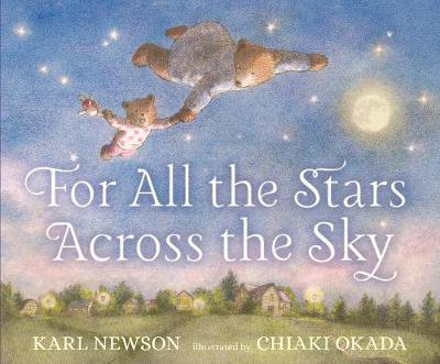 For All the Stars AcrosstheSky