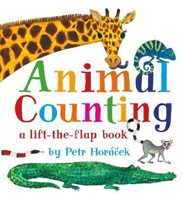 AnimalCounting