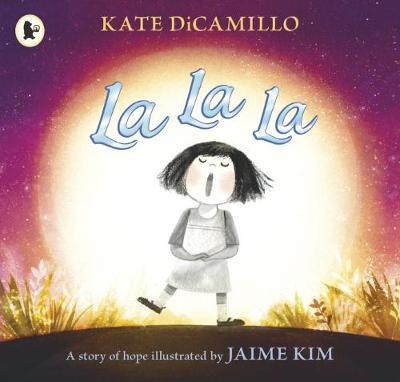 La La La: A StoryofHope