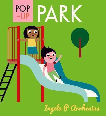 Pop-upPark