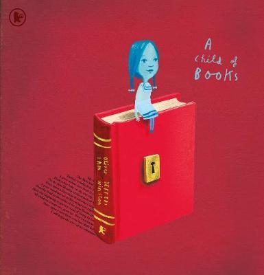 A ChildofBooks
