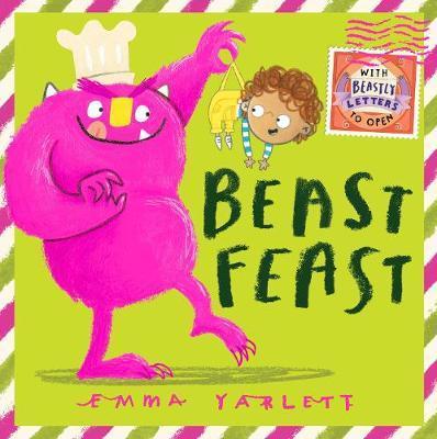 BeastFeast