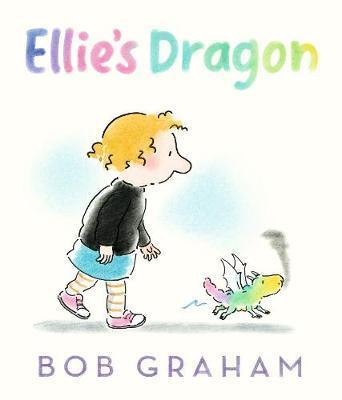 Ellie'sDragon