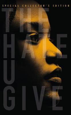 The Hate U Give: SpecialCollector'sEdition