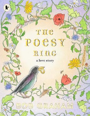 The Poesy Ring: ALoveStory